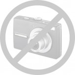 Перчатки латексные Medicom SafeTouch Advanced Extend упаковка - 50 пар, размер M (без пудры)