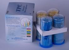 Микробраши TPC (для коррекции ресниц)
