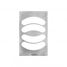 Патчи гидрогелевые, ультратонкие (2 пары в упаковке)