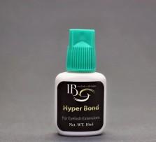 Клей I-Beauty Hyper Bond-10ml