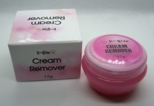 Remover  SKY (кремовый) 15грм