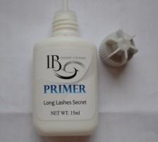 Праймер I-Beauty 15ml