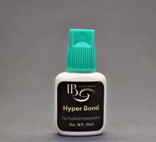 Клей I-Beauty Hyper Bond-10ml