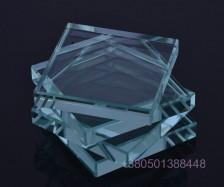камень для клея
