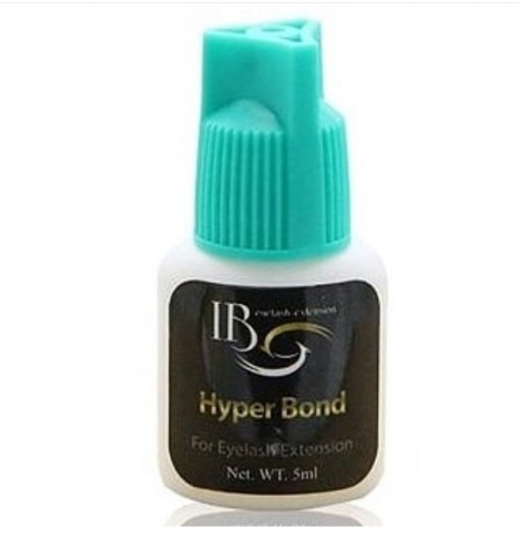 Клей I-Beauty Hyper Bond-5ml